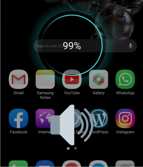 How To Change Charging Sound On Any Android Phone